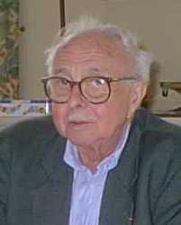 Gwenn-Aël BOLLORÉ