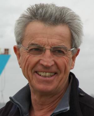 Charles MADÉZO