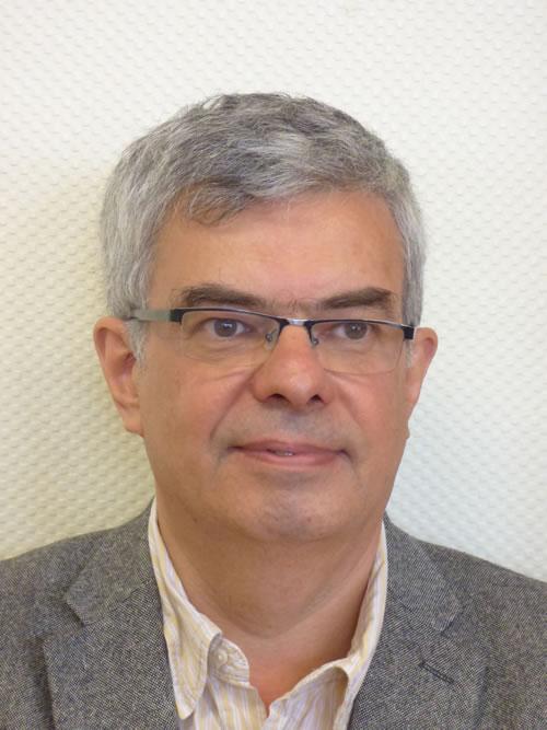 Philippe LÉOST