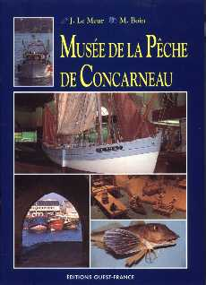 OF musee peche